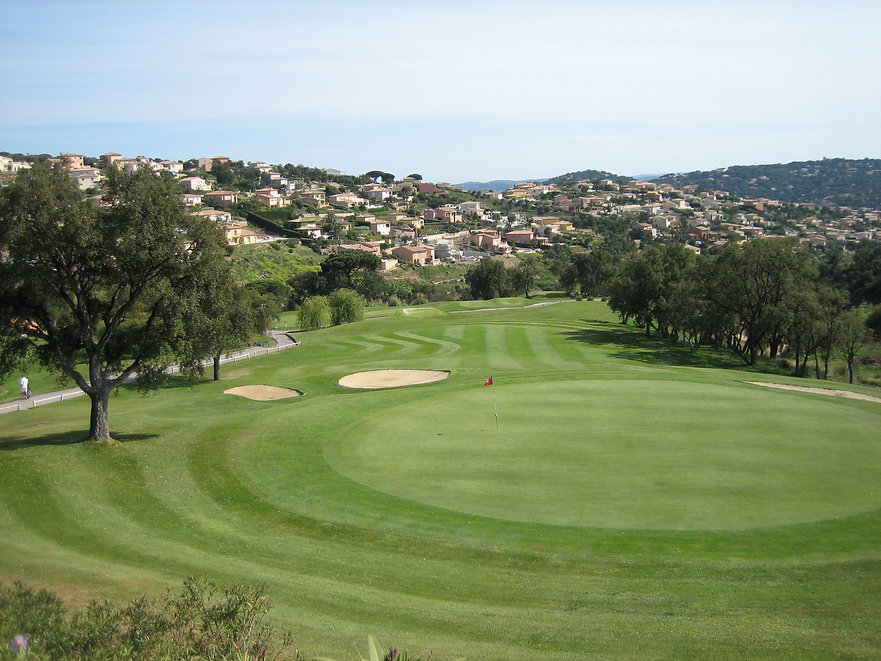 GPFRRP-Golf.jpeg