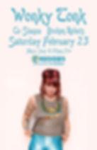 Feb23_WonkyTonky.jpg