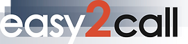 logo final easy2call - v3 coin transparent - png (1).png