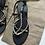 Thumbnail: Bottega Veneta Sandals