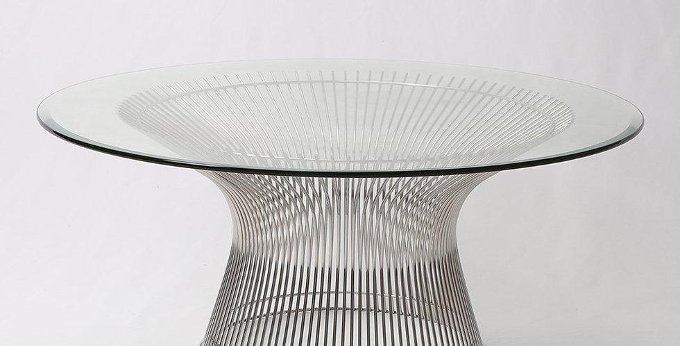 Lovise Coffee Table
