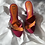 Thumbnail: Christian Dior Colored Mules
