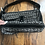 Thumbnail: Vintage Fendi Hobo Bag