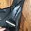 Thumbnail: Nine West Leather Hobo Bag