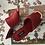 Thumbnail: DKNY Bronx Dress Sandal