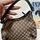 Thumbnail: Vintage Gucci Monogram Bag