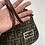 Thumbnail: Fendi Mini Bag