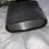 Thumbnail: Metallic Structured Handbag
