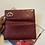 Thumbnail: Gucci Cherry Monogram Wallet