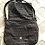 Thumbnail: Fendi Brown Zucca Mama Baguette Shoulder Bag