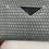 Thumbnail: Fendi Wristlet Pouch