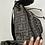 Thumbnail: Fendi Backpack