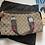 Thumbnail: Vintage Gucci Monogram Mini Bag