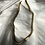 Thumbnail: Gold Crested Chain