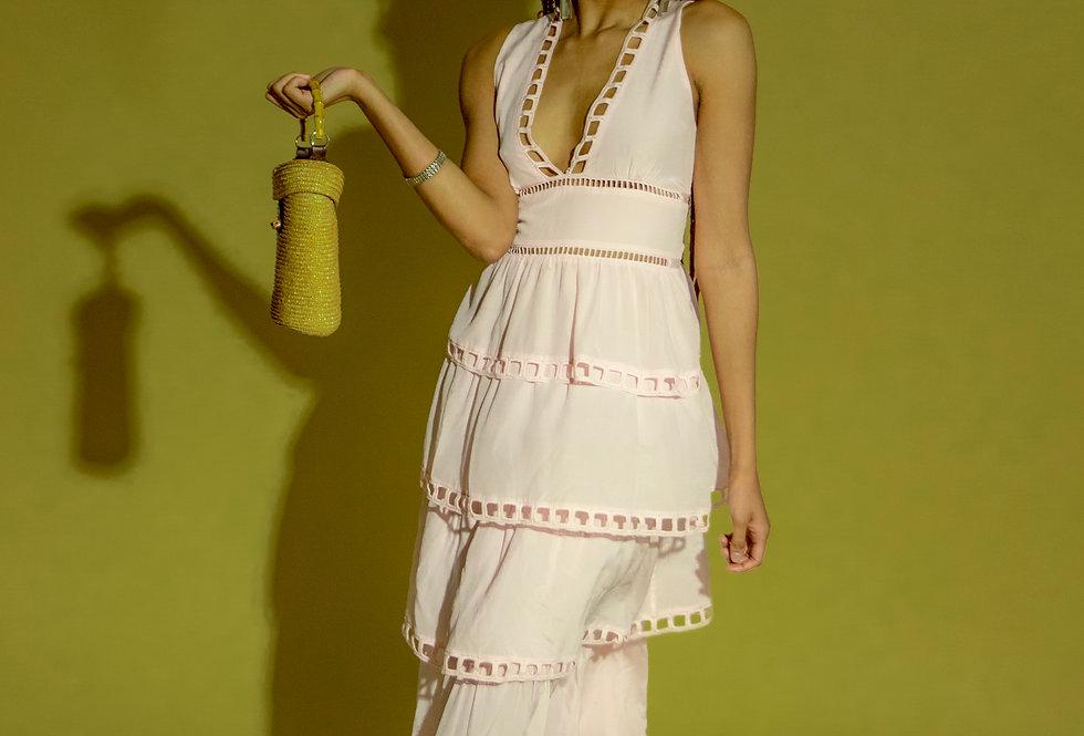 Marca Dress