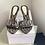 Thumbnail: Vintage Dior Monogram Mules