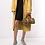 Thumbnail: Dior Multicolor Rasta Boston Bag