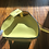Thumbnail: Emilie Lemon Handbag