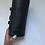 Thumbnail: Vintage Mini Fendi Bag