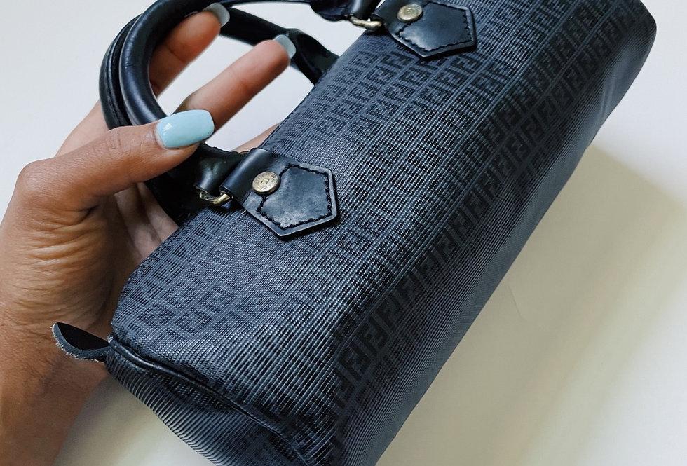 Vintage Mini Fendi Bag
