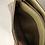 Thumbnail: Fendi Print Creme Bag