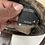 Thumbnail: Brand New Fendi Monogram Bag