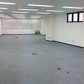 会社案内|港南区のお部屋の片づけ・清掃|ブンソー