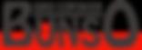 BUNSO-Logo.png