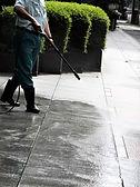 ビル清掃・メンテナンス|港南区のお部屋の片づけ・清掃|ブンソー