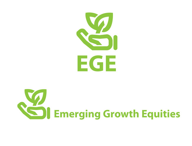 Equity Firm