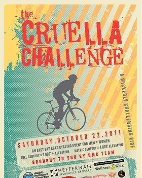 FINAL-2011-poster.jpg