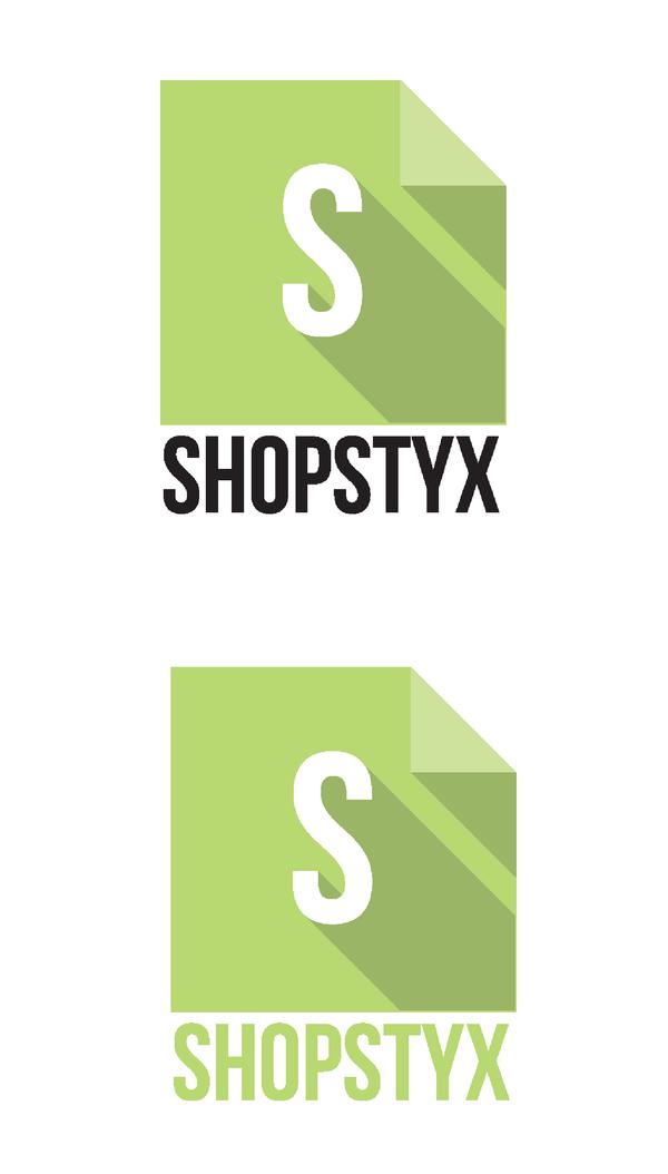 Online start-up company