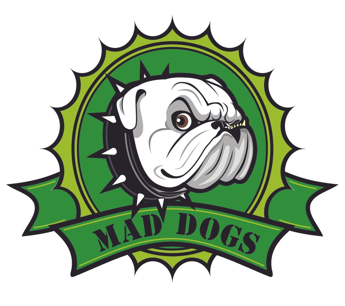Logo for Futsal Team
