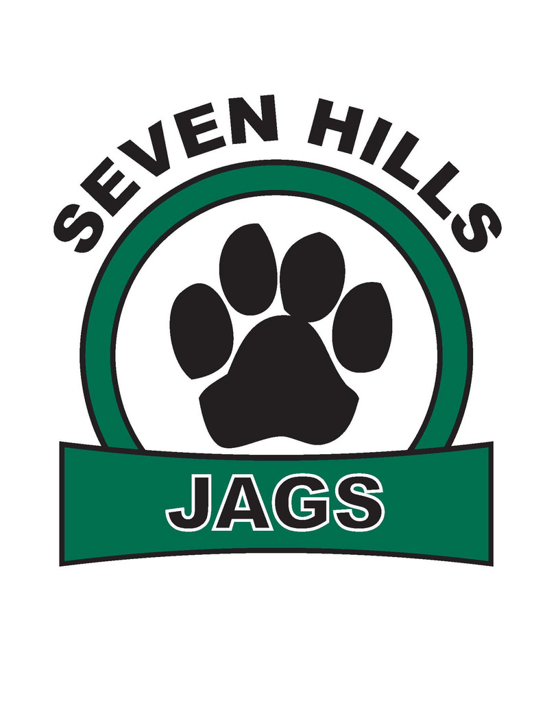 Lower School Logo