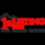 1%-LISTING-FEE-Logo.png