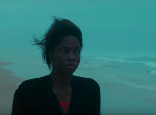 Waves of Longing and Hope in Mati Diop's Atlantics