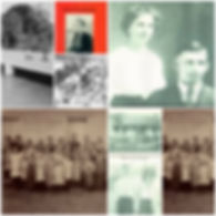 Glade Collage 7.jpg
