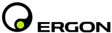 Ergon Logo.png