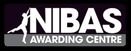42434 NIBAS AWARDING Logo.png