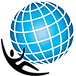 Logo Global Climbing globe 300x300px.png