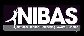42434 NIBAS Logo.png