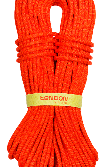 Master Dynamic Rope, 9.4mm