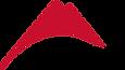 header_msr_logo.png
