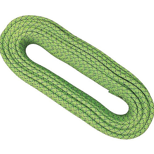 Storm Dynamic Rope 9.8mm, 9.8mm x 200m, Green