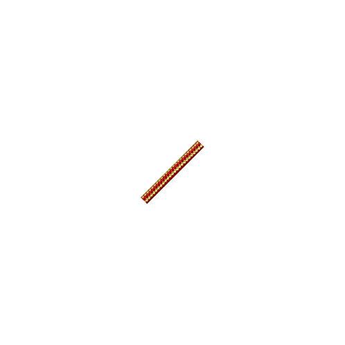 Accessory Cord, 6mm, 100m