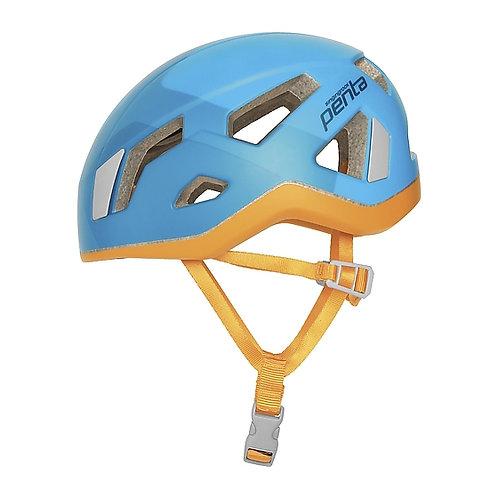 Penta Lightweight Helmet, Uni size, 51-60cm