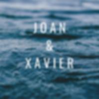 JOAN & XAVIER FB.png