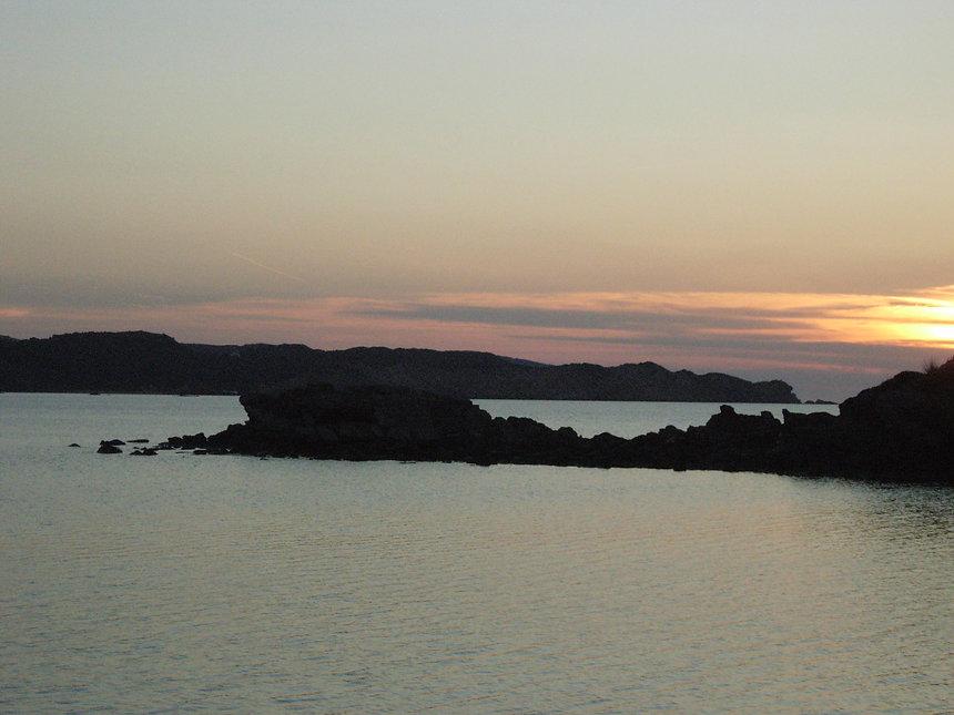 31 foto web Menorca.jpg