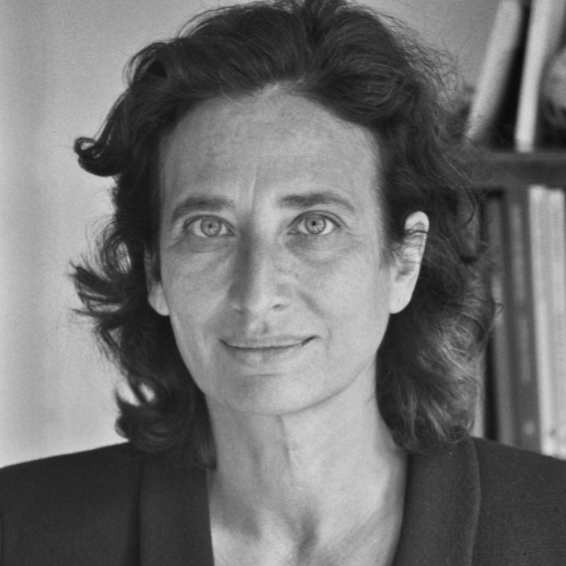 Victoria Cirlot