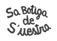 SaBotigadeS'uestra.png